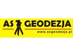 As Geodezja