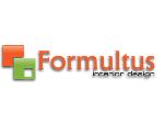 Formultus - mable biurowe i inne rozwiązania