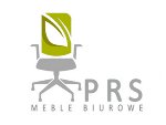 PRS MEBLE BIUROWE