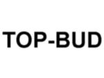 TOP-BUD